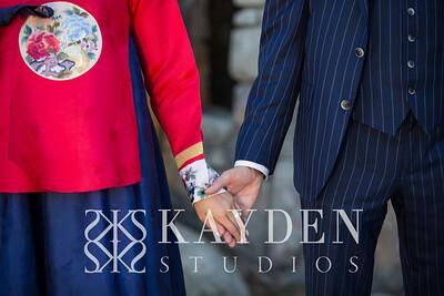 Kayden-Studios-Photography-Reception-3018
