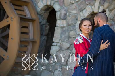Kayden-Studios-Photography-Reception-3022