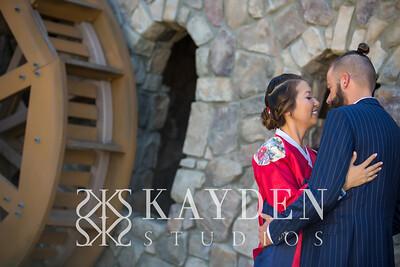 Kayden-Studios-Photography-Reception-3021