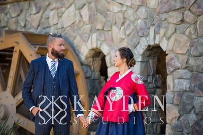 Kayden-Studios-Photography-Reception-3013