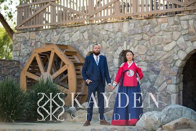 Kayden-Studios-Photography-Reception-3009