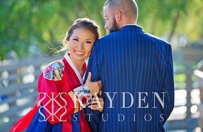 Kayden-Studios-Favorites-5015