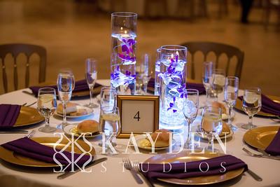 Kayden-Studios-Photography-605
