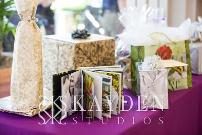 Kayden-Studios-Photography-589