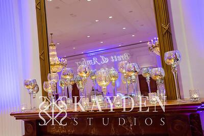 Kayden-Studios-Photography-601