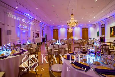 Kayden-Studios-Photography-594