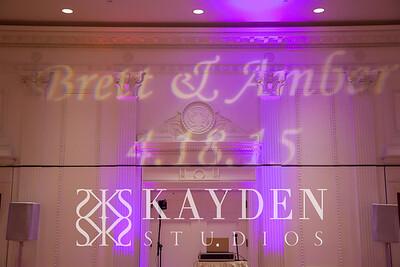 Kayden-Studios-Photography-614