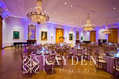 Kayden-Studios-Photography-596
