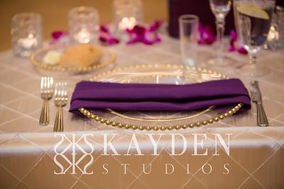 Kayden-Studios-Photography-606