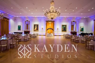 Kayden-Studios-Photography-597