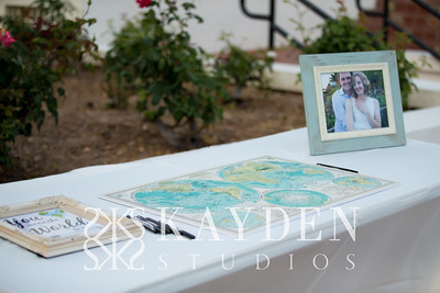 Kayden-Studios-Photography-657