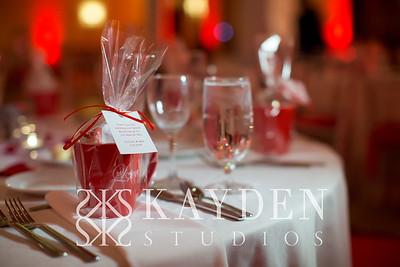 Kayden-Studios-Photography-1555