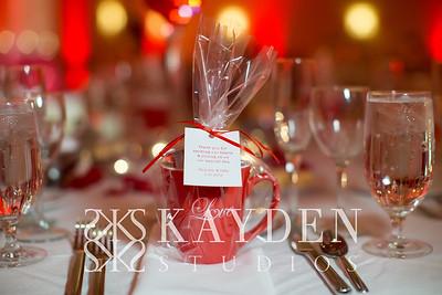 Kayden-Studios-Photography-1554