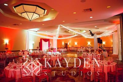 Kayden-Studios-Photography-1558