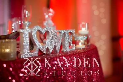 Kayden-Studios-Photography-1562