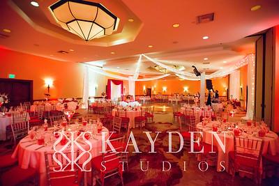 Kayden-Studios-Photography-1560