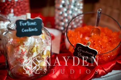 Kayden-Studios-Photography-1575
