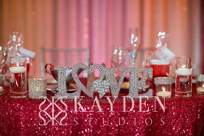 Kayden-Studios-Photography-1563