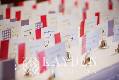 Kayden-Studios-Photography-1577