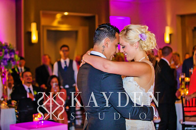 Kayden-Studios-Favorites-5067