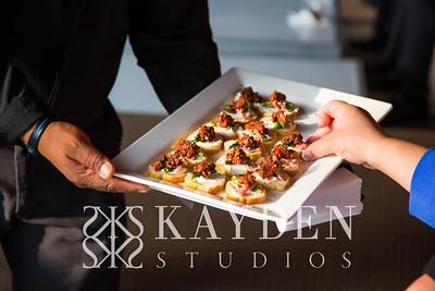 Kayden-Studios-Photography-1678