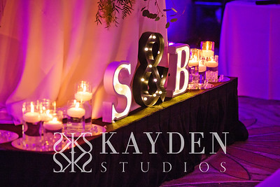 Kayden-Studios-Favorites-5065