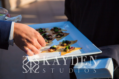 Kayden-Studios-Photography-1681