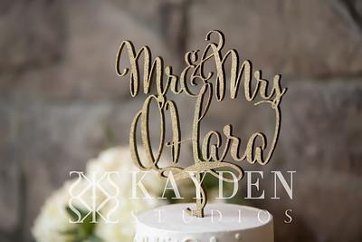 Kayden-Studios-Photography-1662