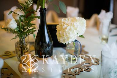Kayden-Studios-Photography-1669