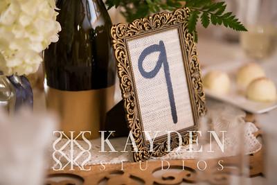Kayden-Studios-Photography-1658