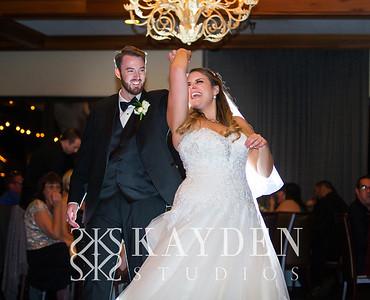 Kayden-Studios-Favorites-5009