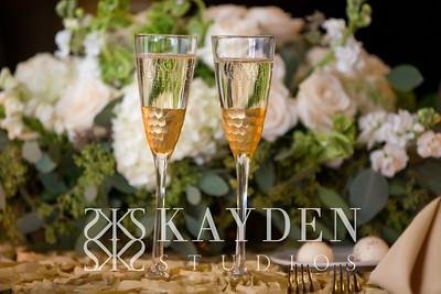 Kayden-Studios-Photography-1661