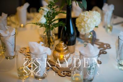 Kayden-Studios-Photography-1670