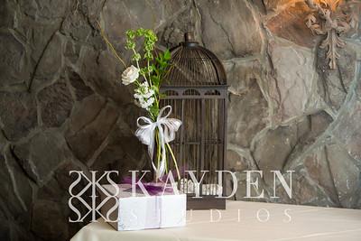 Kayden-Studios-Photography-1663