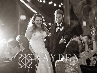 Kayden-Studios-Favorites-5006