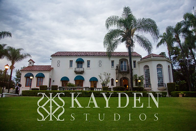 Kayden-Studios-Photography-1449