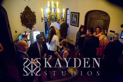 Kayden-Studios-Photography-1468