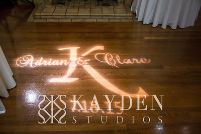 Kayden-Studios-Photography-1474