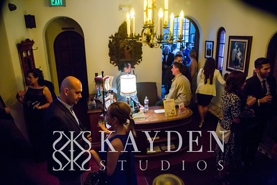 Kayden-Studios-Photography-1469