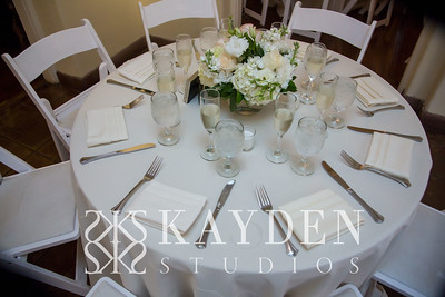 Kayden-Studios-Photography-1478