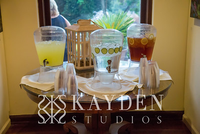 Kayden-Studios-Photography-1465