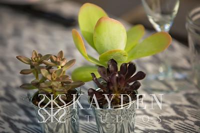 Kayden-Studios-Photography-1700