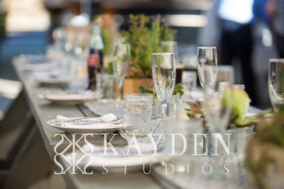 Kayden-Studios-Photography-1698