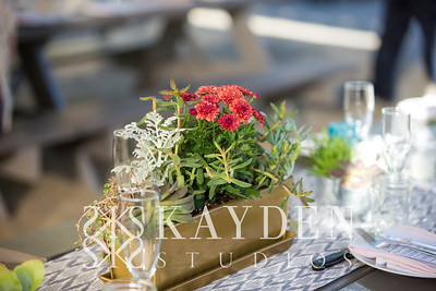 Kayden-Studios-Photography-1703