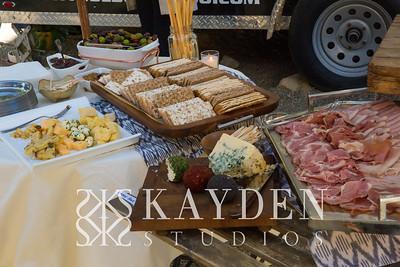 Kayden-Studios-Photography-1712