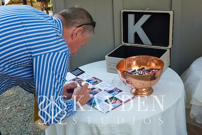 Kayden-Studios-Photography-1717