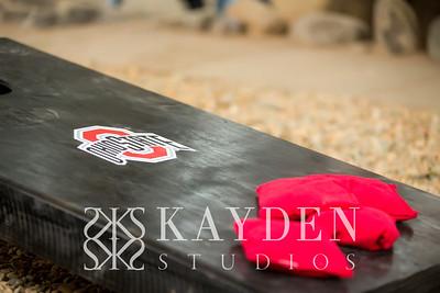 Kayden-Studios-Photography-1690