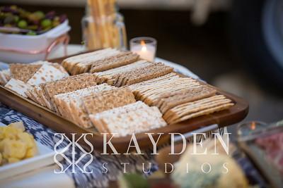 Kayden-Studios-Photography-1713