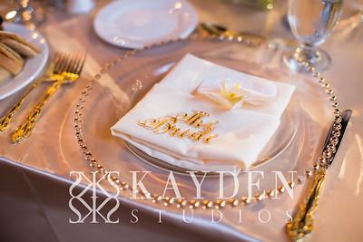 Kayden-Studios-Photography-1791