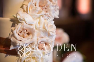 Kayden-Studios-Photography-1800